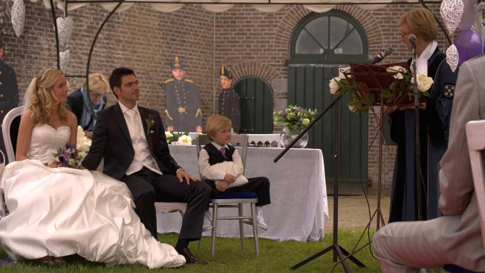 weddingplanner Duo Weddings